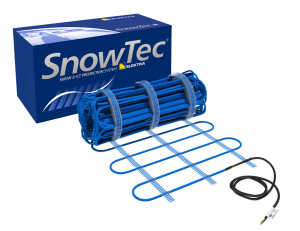 SnowTec