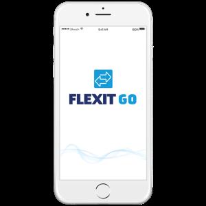 flexitgo