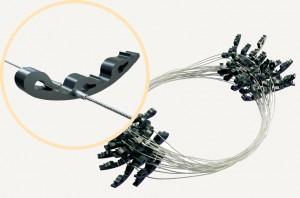 gutter wire (3)