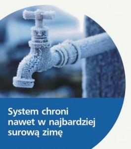 system chroni
