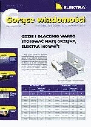 GORĄCE WIADOMOŚCI   2/1999 (2)