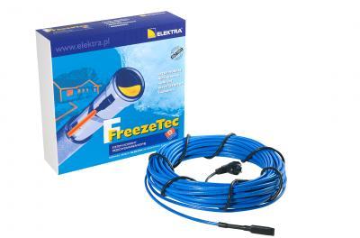 Nowy FreezeTec