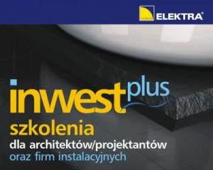 Szkolenia ELEKTRA Inwest Plus