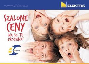 Szalone Ceny