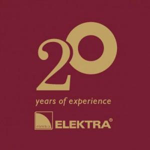 20 лет опыта