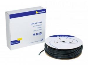 Новые VCD … R, (для установки на крышу)