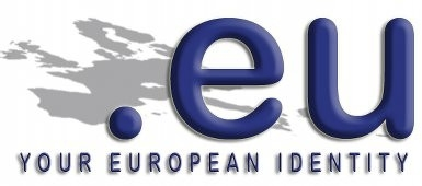 www.elektra.eu