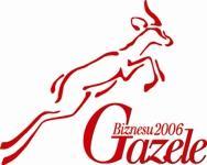 Business Gazelles 2006