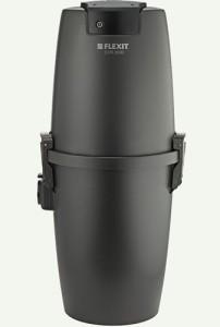 CVR2000