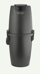 CVR3000
