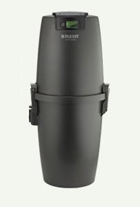 CVR4000