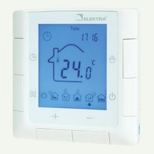 ELR20 Temperature Controller