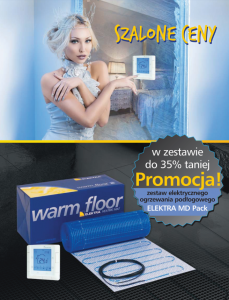 md-pack-promo