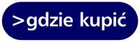 button_kupic_2