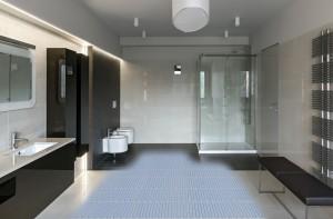 łazienkaMD