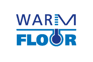 Warm_Floor