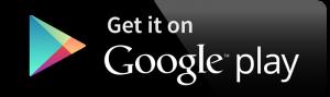 google play owd5 en