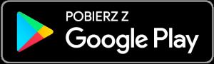 google play owd5 pl