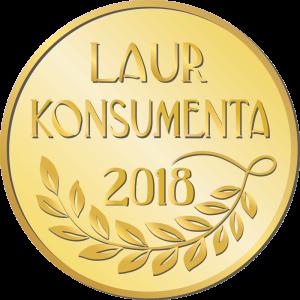 Laur'18