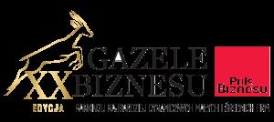 Gazela'19