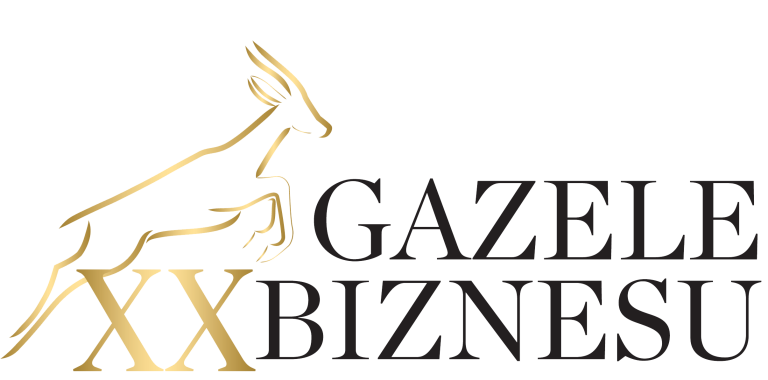 Business Gazelles '19
