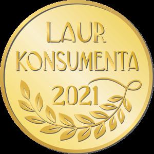 laur'21