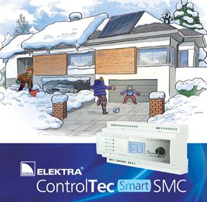 ControlTec Smart SMC ulotka-1